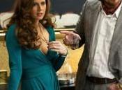 American Hustle: tutto cinema David Russell curiosità