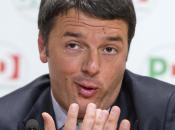 Beppe Grillo accoglierà sfida Renzi?