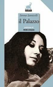 Tema: palazzo Serena Iannicelli Edizioni Memori, prefazione Moni Ovadia