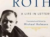 Joseph Roth: sopra loro intenso agitarsi
