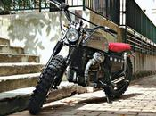 Best Custom Motorcycles 2013
