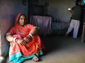Assaggiando l'India: Subcontinente favola turisti