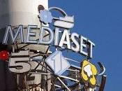 Mediaset, alla conversione quinto mux, nuovi canali free proprietà (MF)