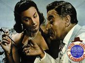Film stasera sulla chiaro: CORAGGIO Totò (giovedì gennaio 2014)