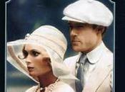 grande Gatsby (1974) Jack Clayton