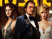 Ciak #25: American Hustle, vita Adele, Boss salotto, Diana