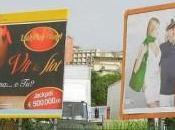 """Catania dice """"no"""" cartelloni pubblicitari ammiccanti"""