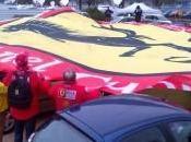 auguri Michael Schumacher