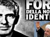dove punta bussola della diplomazia parlamentare italiana???