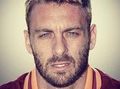 """Roma, parla Rossi:""""A Manchester sarei ucciso"""""""