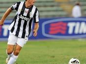 """Genoa, Ag.De Ceglie:""""Difficile lascerà Juve"""""""