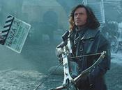 Film stasera sulla chiaro: HELSING Hugh Jackman (venerdì gennaio 2014)