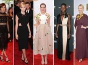 Fashion celebrities eleganti 2013