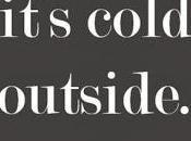 Winter Pinterest Inspiration