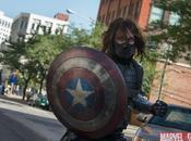 "Indiscrezioni ""X-Men Days Future Past"", ""Avengers ""Captain America: Winter Soldier"""
