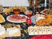 menù capodanno! Year's menu!