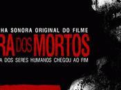 AAVV Mortos (Era dead)