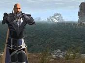 Shroud Avatar: Forsaken Virtues, trailer Darkstarr Salute