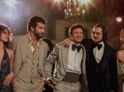 Cinema Post Scriptum: American Hustle protagonista inizio Anno