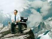 sogni segreti Walter Mitty Stiller 2013