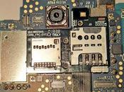 telefono Jolla Sailfish caratteristiche hardware complete