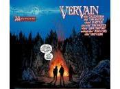 Vampire Diaries: dalla fumetti