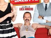 "boss salotto"" luca maniero"