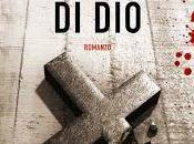Recensione: volontà Marco Bettini