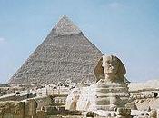 10.500 a.c. data misteri