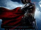 Capitan Harlock recensione