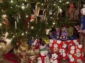 Alberi Natale: anche quest'anno parte raccolta gratuita dell'AMA