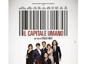 Capitale Umano, nuovo Film Valeria Golino