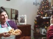 zeppole natalizie metesi (della funesta Teresa)