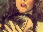 Maripensiero: mamme cinema