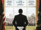 Butler-Un maggiordomo alla Casa Bianca