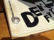 libro futurista Depero