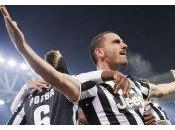 [VIDEO] Juve record vince match: contro Roma!