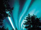 colori mentono: alla scoperta dell'Aurora Boreale