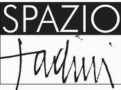 Milano Arte 1945 2015 allo Spazio Tadini