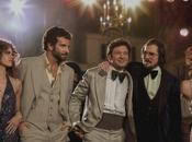 """American Hustle L'apparenza inganna"", recensione"