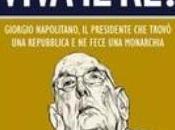 Marco Travaglio Viva