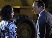 """""""Agents S.H.I.E.L.D"""": cosa accadrà adesso Coulson?"""