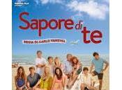Sapore nuovo Film Vincenzo Salemme