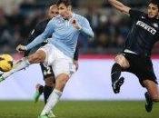 [VIDEO] pagelle Lazio-Inter
