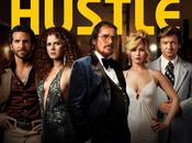 American Hustle David Russell. Recensione