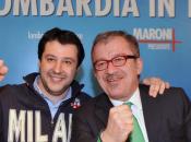 Legalizzazione della cannabis Italia? Lega Nord apre dibattito?
