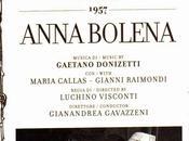 Anna Bolena Gaetano Donizetti (dir. Evelino Pidò)