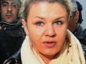 Corinna Schumacher chiede media lasciare pace medici