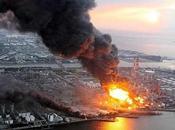Stati Uniti ordinano milioni dosi iodio, Fukushima rischio?