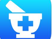 Aggiornata l'app iFarmaci nuove funzioni backup